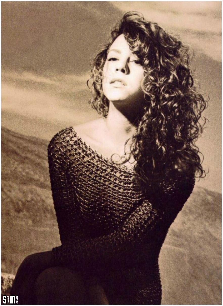 Fan Base: Mariah Carey - Page 1077 - Classic ATRL